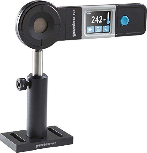 پاورمتر لیزر مدل  Gentec  Pronto-250