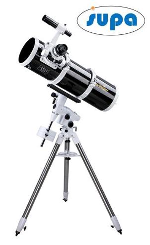 تلسکوپ اسکای واچر مدل BKP150750 EQ3