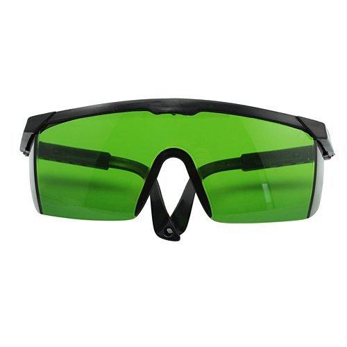 عینک محافظ Red Lasers
