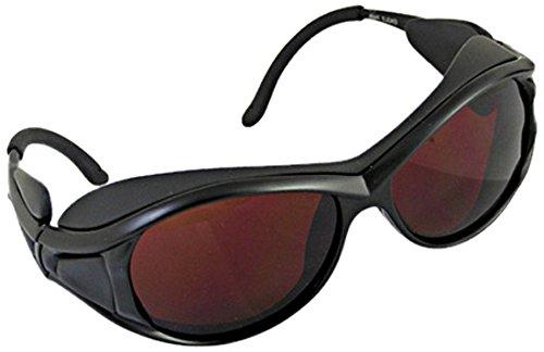 عینک محافظ چشم مدل LSR-EP1