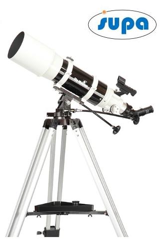 تلسکوپ اسکای واچر مدل 1206 AZ3