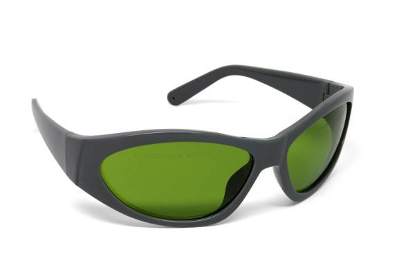 عینک محافظ لیزر یاگ ۱۰۶۴ و دیود ۸۰۸ مدل ADY55