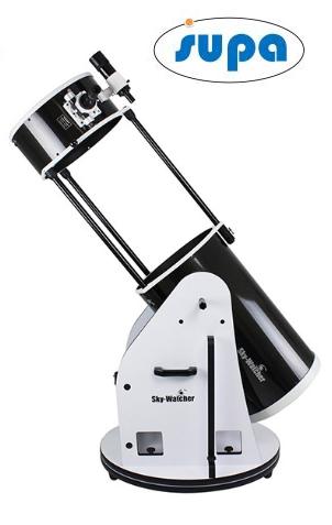 تلسکوپ اسکای واچر مدل Dob 14