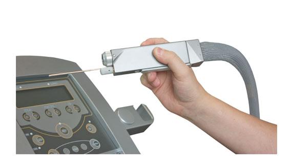 Multi-Functional Laser System for Aesthetics - لیزر یاگ و الکساندرایت برای زیبایی و ...