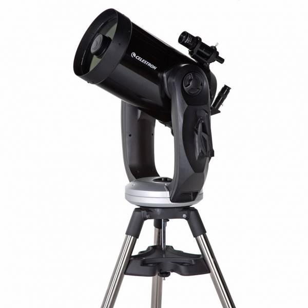تلسکوپ CPC1100