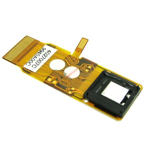 آئینه قابل کنترل ویدئو پروژکتور کوچک