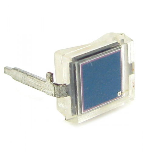سنسور گیرنده لیزر BPW34