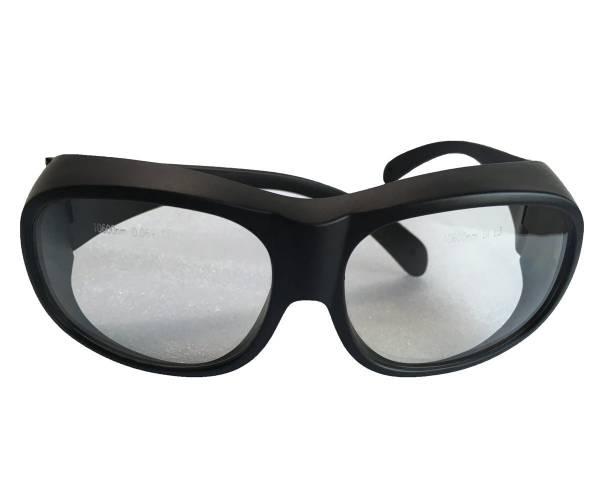 عینک لیزر (2700-3000nm) مدل LSC40