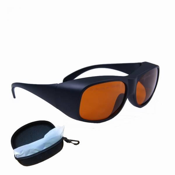 عینک لیزر (200-540nm) مدل LSG40