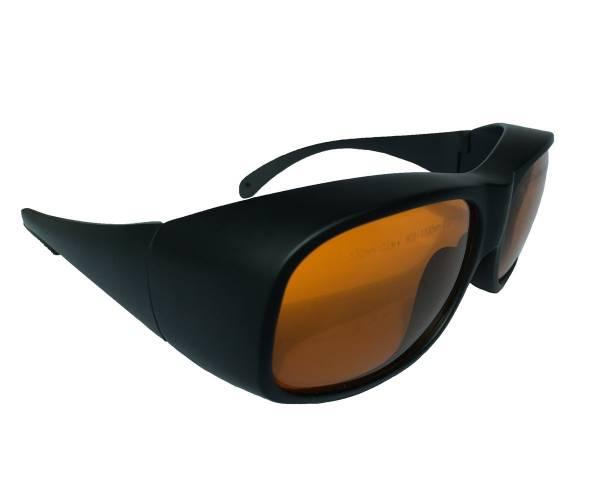 عینک لیزر (200-540nm & 900-1100nm) مدل LSGI48