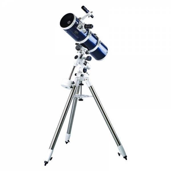 تلسکوپ بازتابی با مقر استوایی CG-4
