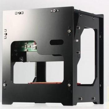میکروسکوپ تمام اتوماتیک دیجیتال مدل SUPA1000X